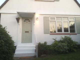 The mills house - Seaton vacation rentals