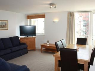 Mistral Apartment - Southampton vacation rentals
