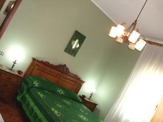 Casa 12 posti l-300m mare Riace M(Reggio Calabria) - Reggio di Calabria vacation rentals