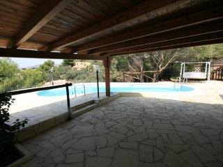 Nice 3 bedroom Villa in Maracalagonis - Maracalagonis vacation rentals