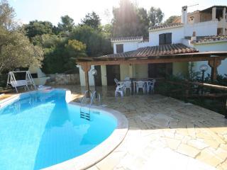 Villa Tiziana - Maracalagonis vacation rentals