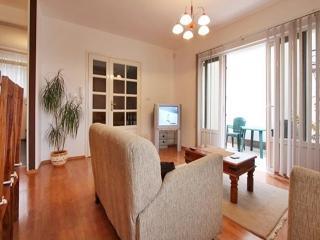 Gorgeous apartment in center Sarajevo - Sarajevo vacation rentals