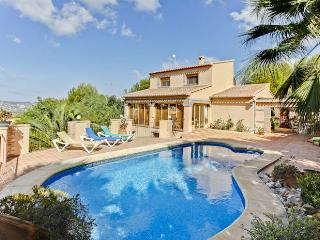 Villa Bethanie - Valencian Country vacation rentals