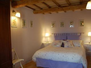 Agriturismo Serpanera - Sorvia - Sarnano vacation rentals