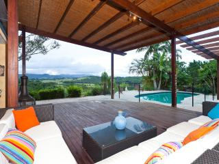 Sunset Villa - Byron Bay vacation rentals