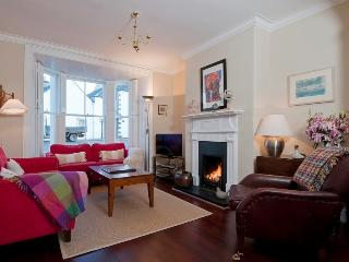Sunny 4 bedroom House in Gatehouse of Fleet - Gatehouse of Fleet vacation rentals