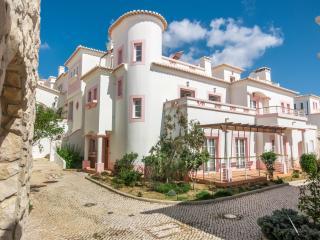 125 Quinta da Encosta Velha, close to Sagres - Budens vacation rentals