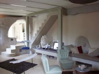 3 bedroom Cave house with Internet Access in Ischia di Castro - Ischia di Castro vacation rentals