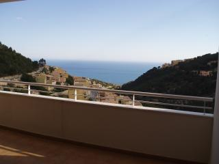 Casa Safia - Altea vacation rentals