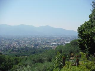 Affitta camere in Sovaglia - Lucca vacation rentals