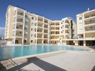 Nice 3 bedroom Penthouse in Didim - Didim vacation rentals
