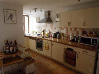 Nice 2 bedroom Townhouse in Marseillan with Internet Access - Marseillan vacation rentals