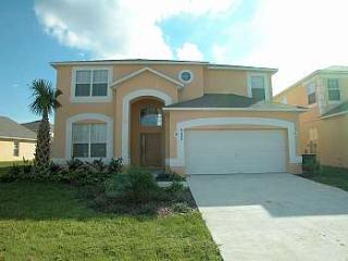 Halcyon Daze - Kissimmee vacation rentals