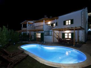 Villa for whole Family 50m from Sea - Hvar vacation rentals
