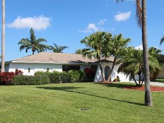 Casa Maria - Cape Coral vacation rentals