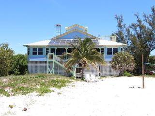 Villa Katie I - Cape Coral vacation rentals