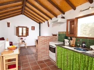 La Cocina - Zagra vacation rentals