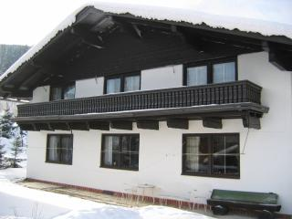 Lovely 5 bedroom Leogang Chalet with Internet Access - Leogang vacation rentals