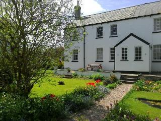 1860's Coastguards Cottage - Rye vacation rentals