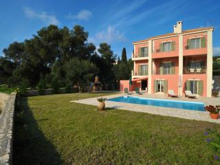 Villa Londra - Kaligata vacation rentals