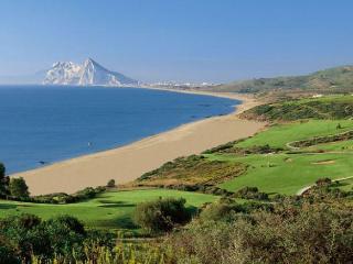 Nice Condo with Internet Access and A/C - Villamartin vacation rentals