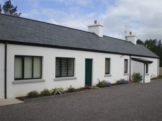 2 bedroom Condo with Internet Access in Killarney - Killarney vacation rentals