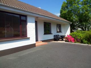 Comfortable 3 bedroom Vacation Rental in Rostrevor - Rostrevor vacation rentals