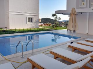 VILLA RANTA - Kalkan vacation rentals