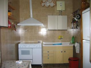Villa a pochi metri dal mare - Salento - Lecce - Torre Rinalda vacation rentals