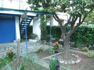 2 bedroom Villa with Balcony in San Bartolomeo al Mare - San Bartolomeo al Mare vacation rentals