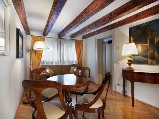 Santo Stefano B - Venice vacation rentals