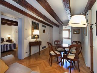 Cozy Condo with Internet Access and Short Breaks Allowed - Venice vacation rentals