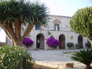 Villa Picciona - Sampieri vacation rentals