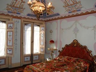 CASA BONAJUTO - Taormina vacation rentals