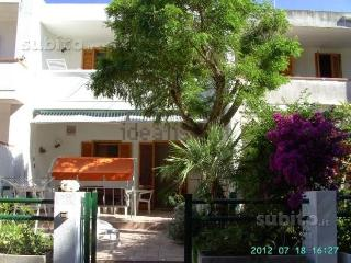 Appartamento 6/8 letti al mare di TORRE dell'ORSO - Melendugno vacation rentals