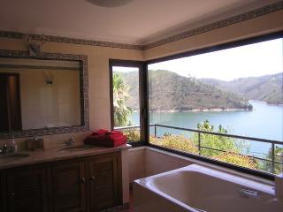 Bright Ferreira do Zezere vacation Villa with Short Breaks Allowed - Ferreira do Zezere vacation rentals