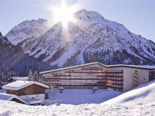 1 bedroom Condo with Internet Access in Mittelberg - Mittelberg vacation rentals