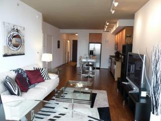 Great 2 BD in U St Corridor(180) - District of Columbia vacation rentals