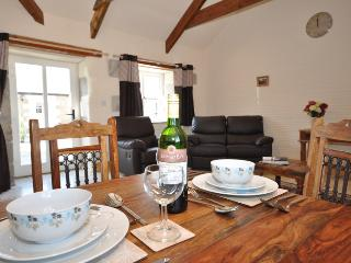 Pengelly Farm Cottages-Gwennel - Truro vacation rentals