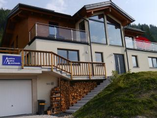 Perfect Condo with Internet Access and Television - Ramsau vacation rentals