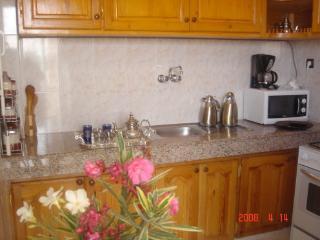 Nice 3 bedroom Condo in Agadir - Agadir vacation rentals