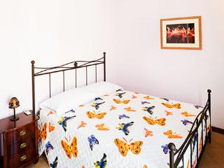 Beautiful apt in typical Sicilian town - Torretta vacation rentals