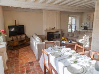 Le Clos de Blisse - Utah House - Bayeux vacation rentals