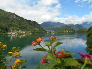 Vacanze Lago/Montagna Arsiè BL - Arsie vacation rentals