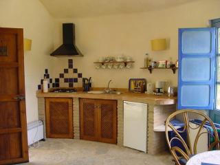 Bright Tarifa Studio rental with Internet Access - Tarifa vacation rentals