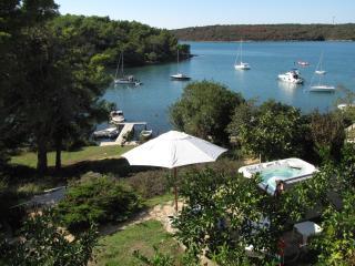 Villa Rina - Banjole vacation rentals