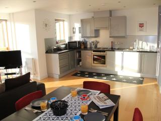 Hanbury Eastbourne - Eastbourne vacation rentals