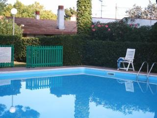 3 bedroom House with A/C in Capaccio - Capaccio vacation rentals