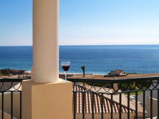 Casa Bella Vista - Lagos vacation rentals
