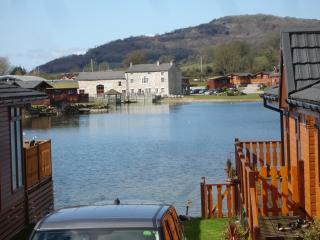 Mallard - Lakeland Lodges - Lake District vacation rentals